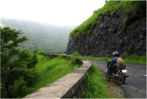 bike-ride-vagamon
