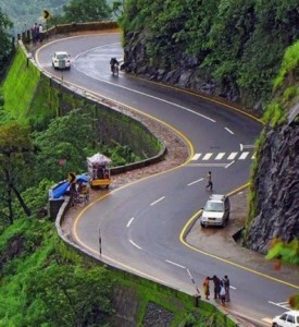 Wayanad-Getting-There