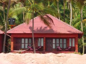 beachhouse-kerala