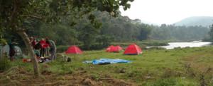 camping-kerala