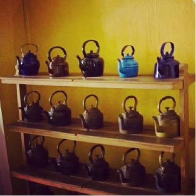 TeaPotCafe2